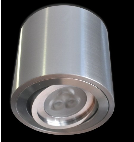 BPM Lighting Plafon Kup 8015