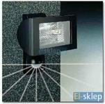 Opinie o Steinel Lampa halogenowa HS 502 - czarna