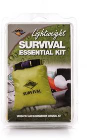BCB Zestaw przetrwania Survival Essential Kit