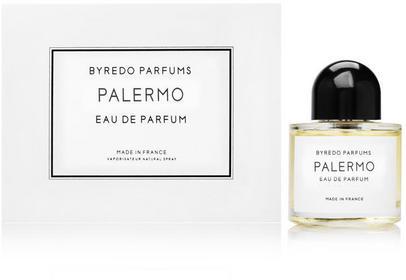 Byredo Palermo Women woda perfumowana 50ml
