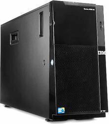 IBM Express x3100 M5