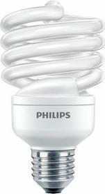 Philips Świetlówka kompaktowa TORNADO 12 LAT T2 E27 23W/827