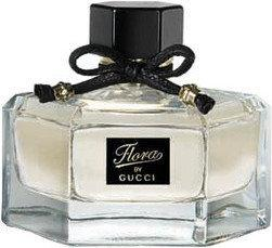 Gucci Flora by Gucci woda toaletowa 30ml