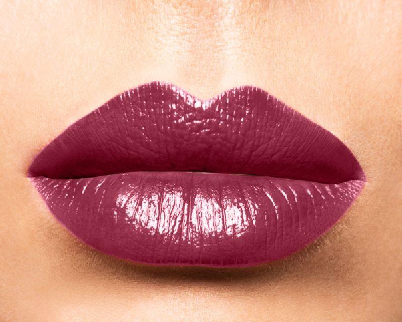 Delia Cosmetics Creamy Glam pomadka do ust nr 120 4 g