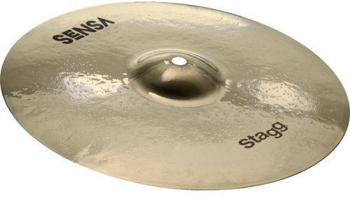 Stagg SENSA SEN-SM8B - Splash