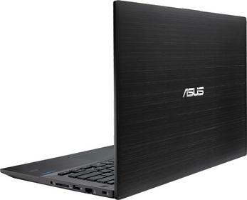 Asus Essential P5430UA-FA0076E 14