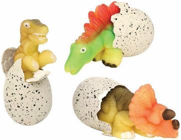 Jajka dinozaura