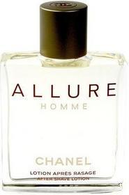 Chanel Allure Homme woda po goleniu 100ml