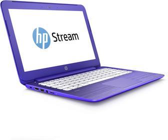 HP Stream 13-c101na L2T28EAR HP Renew