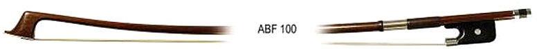 Hora ABF100 - smyczek 1/2 do kontrabasu