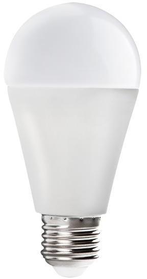 Kanlux Lampa LED RAPID HI LED E27-WW 100-2669 25400