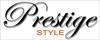 prestige-style.pl