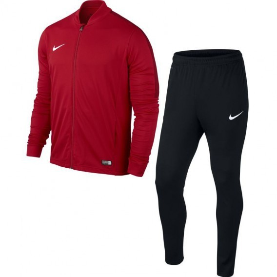 Nike Academy 16 Knit 2 Junior 808760-657