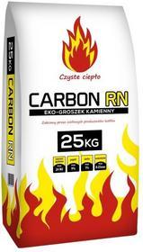 Ekogroszek kamienny Carbon RN 25 kg