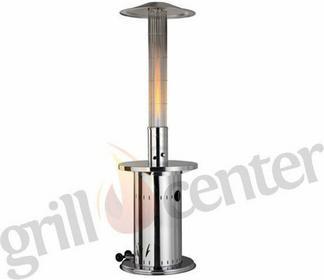 Activa Gazowy promiennik ciepła, ogrzewacz tarasowy