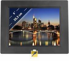 Braun Phototechnik DigiFrame 800