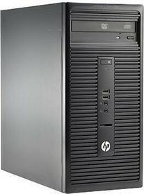 HP 280 G1 MT (T4Q82ES)