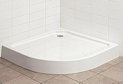 Aquaform Standard 05499