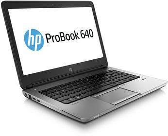 HP ProBook 640 G1 J6J45AWR HP Renew
