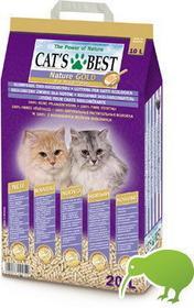 Cats Best JRS Nature Gold
