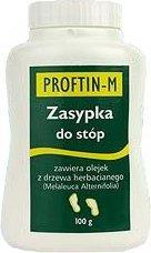Melaleuca Proftin M 100ml