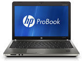 "HP ProBook 4330s XX945EA 13,3"", Core i3 2,1GHz, 2GB RAM, 320GB HDD (XX945EA)"