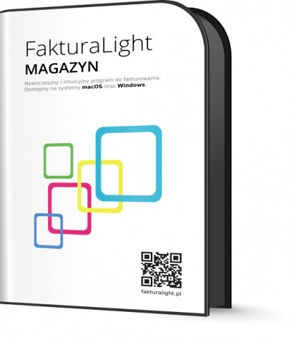 Opinie o Complay FakturaLight MAGAZYN