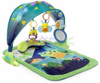 Bright Starts Lullaby Lagoon 52156