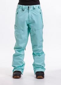 Nugget Spodnie - Vivid Pants C Mint (83)