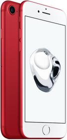 Apple iPhone 7 128GB czerwony