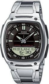 Casio G-Shock AW-81D-1A