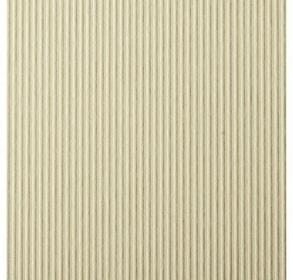 Papier ozdobny FREE STYLE Ribbed kremowy 246g/m2 25 FS18/A4/ERI6/30