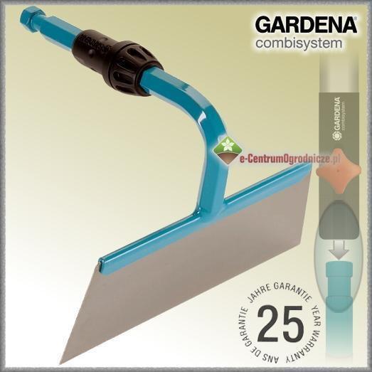 GARDENA Motyczka combisystem (3113)