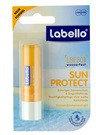 Labello Labello Sun Protect balsam do ust SPF 30 4,8 g