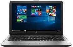 Opinie o HP 250 G5 W4M43EA