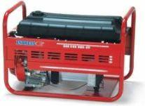 Endress ESE 606 DHS - GT
