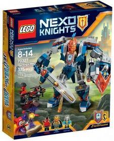 LEGO Królewski Mech 70327