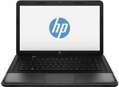 HP 250 G3 M9S82EA 15,6