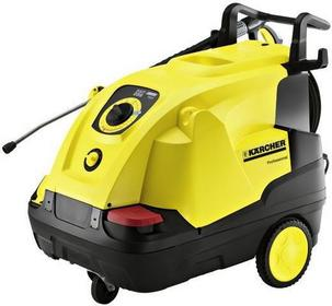 Karcher HDS 9/17-4 C Basic (1.174-225.0)