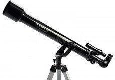 Celestron Hama Land and Sky 60AZ