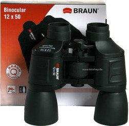 Braun Phototechnik 12x50