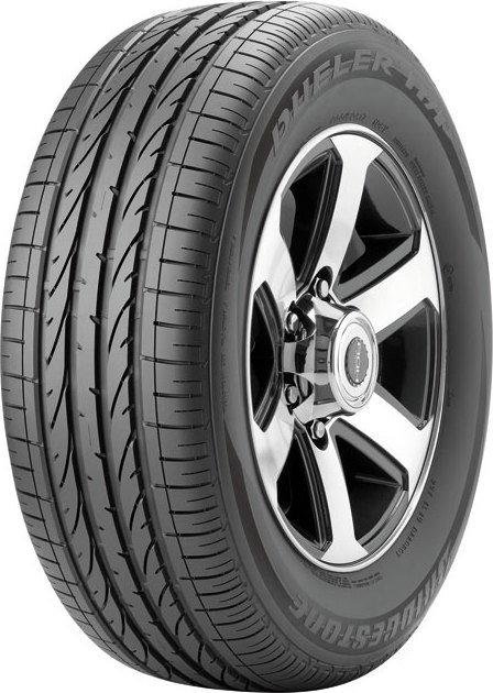 Bridgestone Dueler H/P Sport 225/50R17 94W