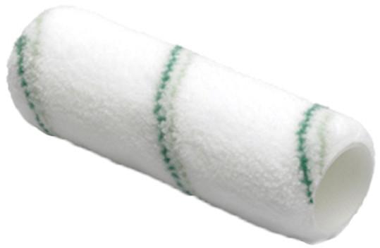 Wałek Anza Titex 18 cm