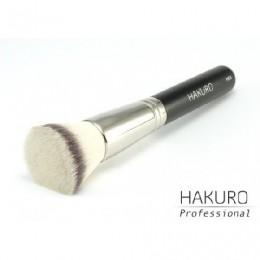 Hakuro H50 Pędzel do Podkładu
