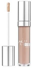 Pupa Miss Gloss błyszczyk do ust odcień 103 Forever Nude 5 ml