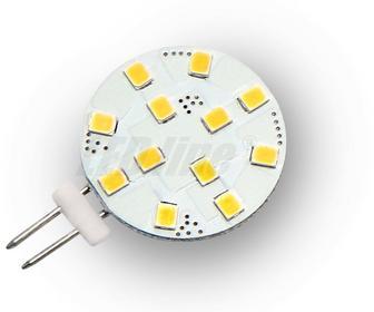 LED Line Żarówka LED G4 230V 2,2W 241543