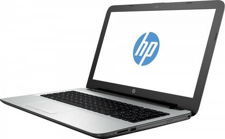 HP 15-ac115nt P4J51EAR HP Renew