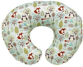 Chicco Boppy Woodsie 06079902720000