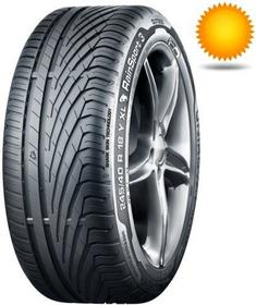 Uniroyal RainSport 3 225/45R17 91Y