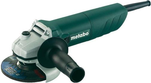 Metabo W 720-125 6.06726.50
